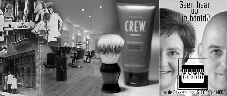 barbier-omslag2.0