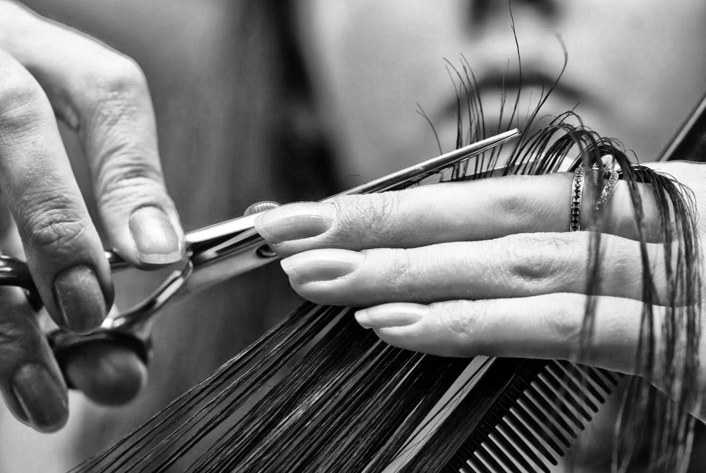 hair-cutting2