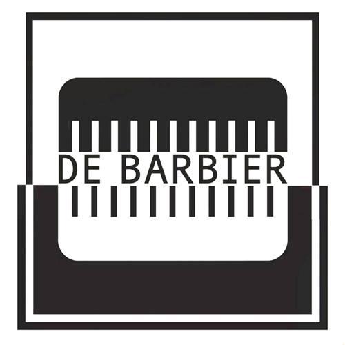De Barbier Woerden