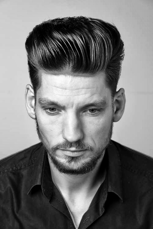 man-de-barbier